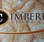 Imperial Stone Corporation