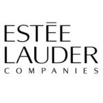 The Estée Lauder Companies