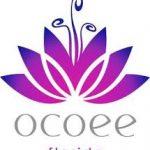 City of Ocoee, FL