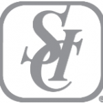 SCI Shared Resources, LLC