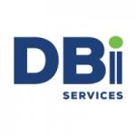 DBI SERVICES LLC