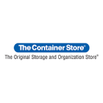 The Container Store Inc