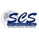 SCS Enterprises