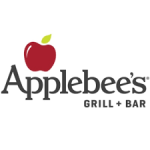 Applebee's Bar and Grill Doral