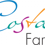 Costa Farms