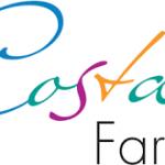 Costa Farms
