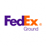 FedEx Ground PH US