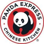 Panda Restaurant Group