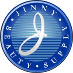 Jinny Beauty Supply