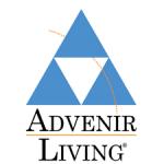 Advenir Living