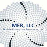 Mobile Enterprise Resources
