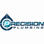 Precision Mecanica & Plumbing