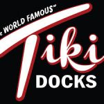 Tiki Docks