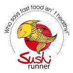 Sushi Runner Palmetto Bay