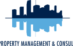 KW Property Management, LLC