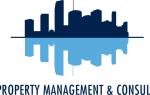 KW Property Management, LLC