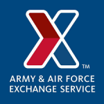 Army and Air Force Exchange Service (AAFES)
