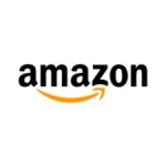 Amazon.com Services LLC