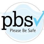 Positive Behavior Supports Corporation (PBS)