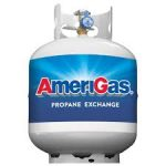AmeriGas Propane, Inc.