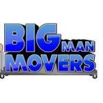 Big Man Movers Corp