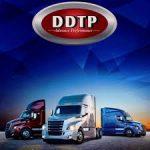 Discount Diesel Truck Parts