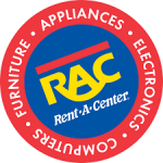 Rent A Center East INC