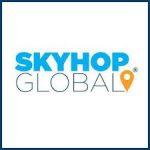 Skyhop Global