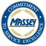 Massey Services, Inc
