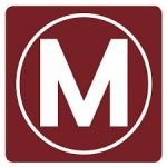 Menemsha Solutions