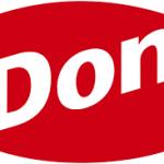 Edward Don & Company