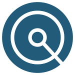 OnSiteIQ Data Collector Network