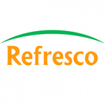Refresco Beverages US Inc