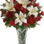 Ace Bouquets International