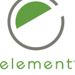 Element by Westin