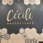 CECILE BAKERY CAFE