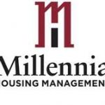Millennia Housing Management