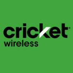 Cricket Wireless Authorized Dealer