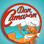 Don Camaron Restaurant