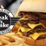 Steak n Shake -