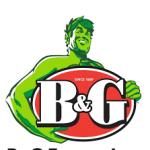 BG Foods