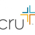 Campus Crusade for Christ