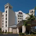 Hampton Inn by Hilton Miami