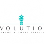 Evolution Parking & Guest Services