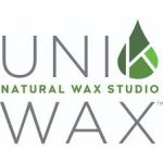 Uni K Wax Midtown Miami -