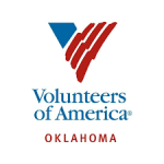 Volunteers of America Florida
