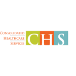 Consolidated Healthcare Services