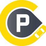 The Car Park, LLC