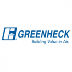 Greenheck Group