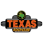 Texas Roadhouse 369